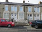 Thumbnail to rent in Lister Street, Oswaldtwistle, Accrington