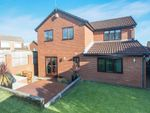 Thumbnail for sale in Hargreaves Avenue, Stanley, Wakefield