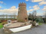 Thumbnail to rent in Hadley Park Windmill, Hadley Park Road East, Telford, Shropshire.