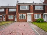 Thumbnail for sale in Rosemullion Close, Coventry