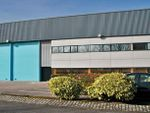 Thumbnail to rent in Unit 3 Heaton Court, Risley Road, Birchwood, Warrington, Cheshire
