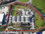 Thumbnail to rent in Centaur House, Gardiners Place, Skelmersdale, Lancashire