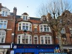 Thumbnail for sale in Brighton Road, Surbiton