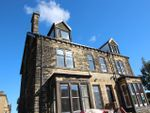 Thumbnail to rent in Rosemont Road, Bramley, Leeds