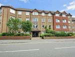 Thumbnail for sale in Fairhaven Court, Bournemouth