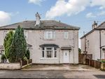 Thumbnail for sale in Southlea Road, Withington, Manchester