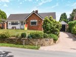 Thumbnail to rent in Munstone, Hereford