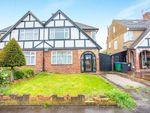 Thumbnail to rent in Tudor Drive, Watford