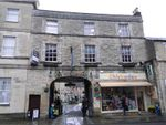 Thumbnail to rent in 2B The Wool Market, Cirencester, Gloucestershire