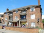 Thumbnail to rent in Corve Lane, South Ockendon, Essex