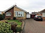 Thumbnail to rent in Orwell Drive, Lowestoft