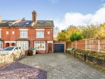 Thumbnail for sale in Offham Road, West Malling