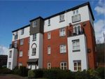 Thumbnail to rent in Foundry Court, St Peters Basin, Newcastle, Tyne And Wear