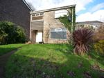 Thumbnail for sale in Normanston Drive, Lowestoft
