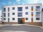 "Thumbnail for sale in ""The Hedra Apartments - Ground Floor 2 Bed"" at Kerrier Way, Camborne"