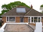 Thumbnail to rent in Hamworthy, Poole