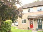 Property history Heol Waun Fawr, Caerphilly CF83