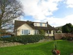 Thumbnail for sale in Comrade Avenue, Shipham, Winscombe