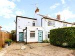 Thumbnail for sale in Vine Lane, Wrecclesham, Farnham, Surrey
