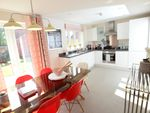 Thumbnail to rent in Beeby Road, Scraptoft