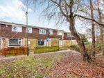 Thumbnail to rent in Jewel Walk, Crawley