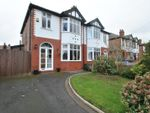 Thumbnail for sale in Chester Road, Grappenhall, Warrington