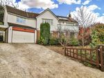 Thumbnail for sale in Hill Drive, Llantwit Fardre, Pontypridd