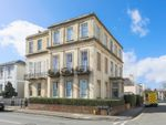 Thumbnail to rent in Carlton Street, Cheltenham