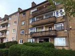 Thumbnail for sale in Burnfield Road, Glasgow, Lanarkshire