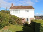 Thumbnail for sale in Edgcumbe Green, Trewoon, St. Austell
