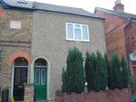 Thumbnail to rent in Charles Street, Chertsey