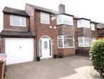 Thumbnail to rent in Greenacre Lane, Worsley, Manchester