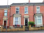 Thumbnail to rent in Preston New Road, Blackburn, Lancashire