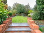 Thumbnail for sale in Windsor Drive, Sittingbourne