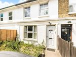 Thumbnail to rent in Ebor Cottages, London