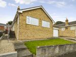 Thumbnail for sale in Willows Drive, Hornsea, East Yorkshire
