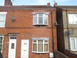 Thumbnail to rent in Burlington Avenue, Langwith Junction, Nottinghamshire
