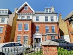 Thumbnail to rent in Hanger Lane, London