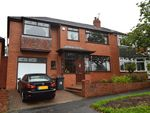 Thumbnail for sale in College Avenue, Oldham