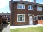 Property history Winster Road, Eccles, Manchester M30