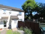 Thumbnail for sale in Cedar Close, Torpoint