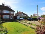 Thumbnail for sale in Sackville Road, Broadwater, Worthing