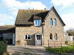 Thumbnail to rent in New Road, Charney Bassett, Wantage