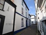 Thumbnail to rent in Market Street, Appledore, Bideford