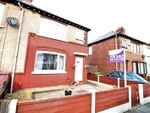 Thumbnail to rent in Bulwer Street, Bootle