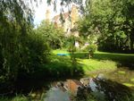 Thumbnail for sale in Moorhouse, Westerham