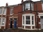 Thumbnail to rent in Shortridge Terrace, Jesmond, Jesmond, Tyne And Wear