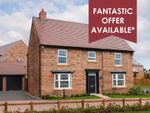"""Thumbnail to rent in """"Henley"""" at Welland Close, Burton-On-Trent"""