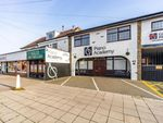 Thumbnail to rent in Lincoln Road, Skegness
