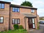 Thumbnail to rent in Little Quillet Court, Cam, Dursley